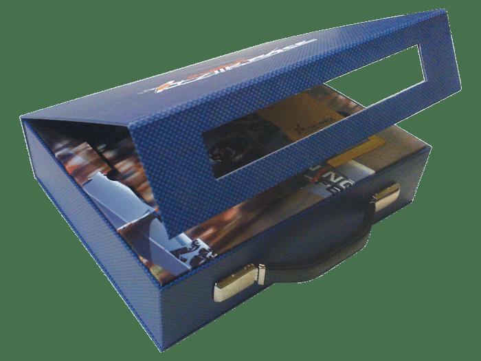rigid-suitcse-box2