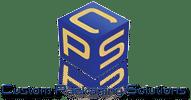 CPS-Logo-sm2