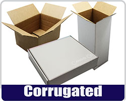 corrugated111